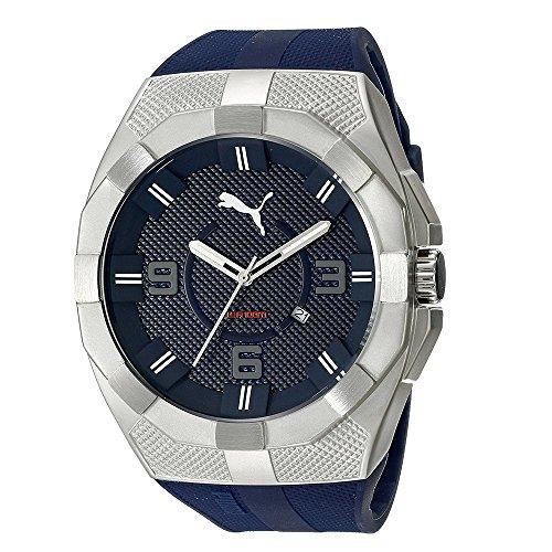 Reloj Puma - Hombre PU103921002