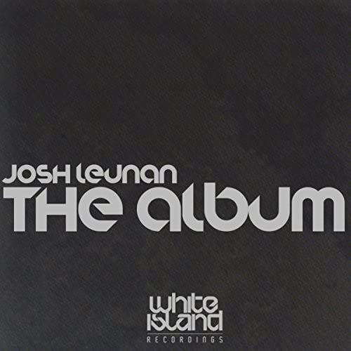 Josh Leunan