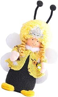Frcolor ノーム春ノーム北欧スウェーデンスカンジナビアtomte棚シッターエルフドワーフ人形ぬいぐるみ常任ホーム農家装飾
