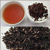 アッサム紅茶 ファーストフラッシュ トンガナガオン茶園 200g (50g x 4袋) OR-47 SFTGFOP1