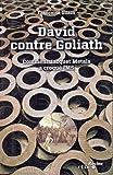 David contre goliath - Comment Jacquet Metals a croqué IMS
