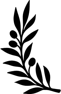 the olive branch nursery