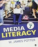 Cheap Textbook Image ISBN: 9781483306674