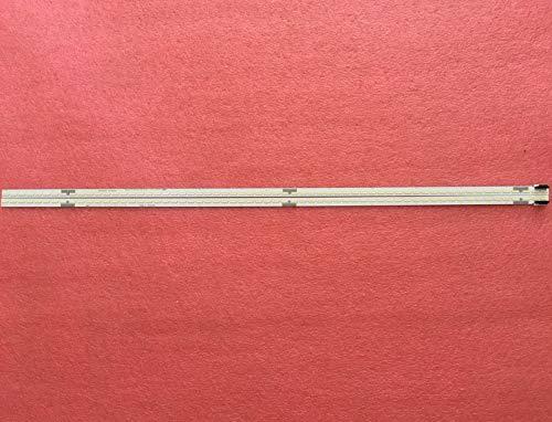 2 tiras de retroiluminación LED de 535 mm para LG 49UH770V 49