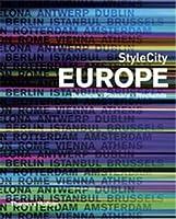 Stylecity Europe (Style City)