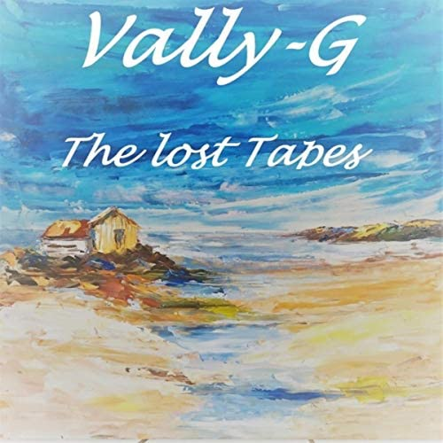 Vally-G