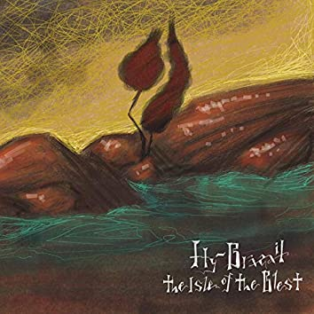 Hy-Brasail, the Isle of the Blest