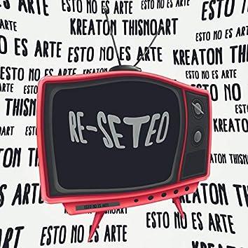 ReSeteo