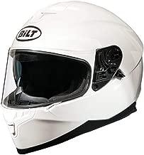 Best bilt force helmet Reviews