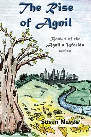 The Rise of Agnil