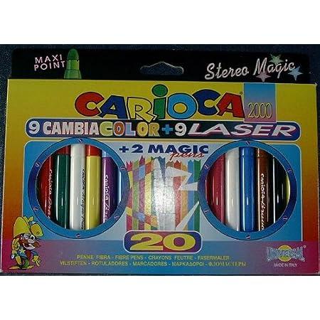 Zauberstifte Magic Pens