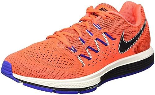 Nike Herren Air Zoom Vomero 10 10 10 Turnschuhe  60% Rabatt