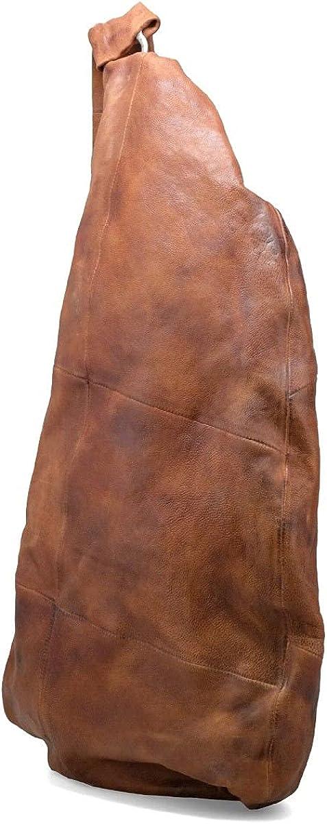 A.S.98 Britti Handbag Women's Bags