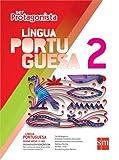 Ser Protagonista. Português. 2º Ano