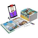 BYJU'S Magic Workbooks Featuring Disney, Pre-K Premium Kit (901-00057)