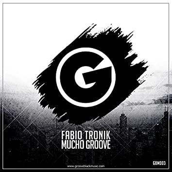 Mucho Groove