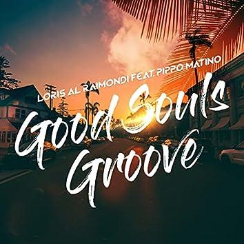 Good Souls Groove