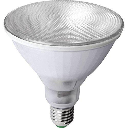 Megaman LED PAR38 Lampe Plant Lamp 8,5 Watt E27 spezial Pflanzenlampe