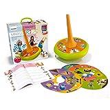 Miniland 31898 Mindful Kids - Programa de Mindfulness para niños