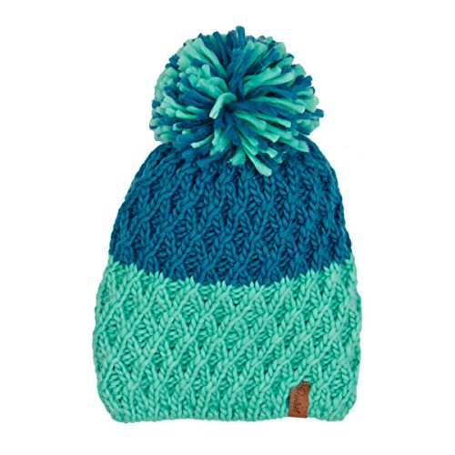 Protest Beanies - Protest Hiker Beanie - Blue ...