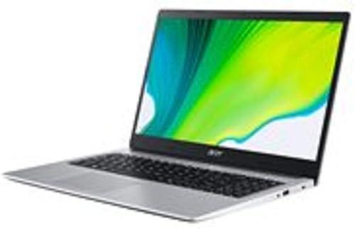 Acer Aspire 3 15 6 FHD silber R5 3500U 8GB 1TB SSD Win10 A315 23 R33X