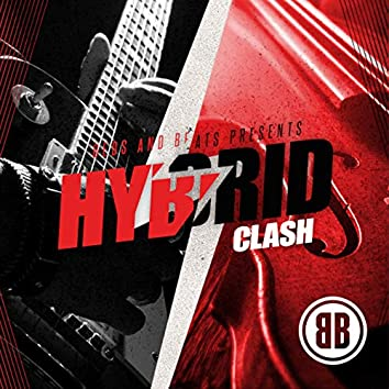 Hybrid Clash