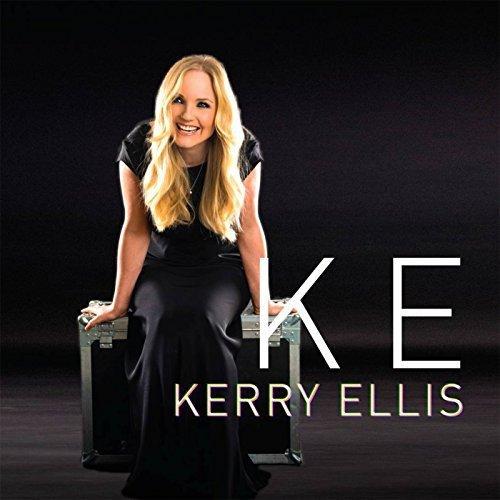 Kerry Ellis [Import USA]