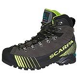 SCARPA(スカルパ) リベレHD SC23231 ライム 40(25.5cm)