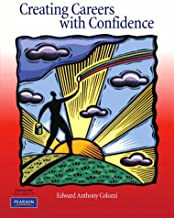 Creating Careers with Confidence