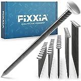 FIXXIA® Stahlnägel - [50er...