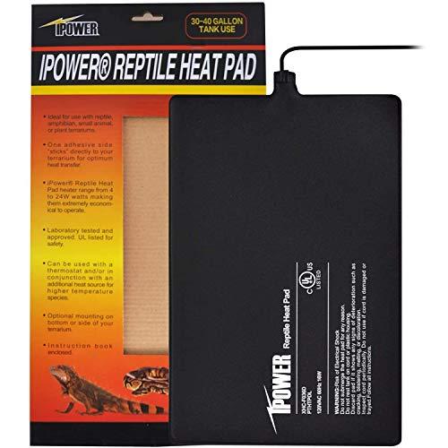 iPower -   15.2x20.3cm