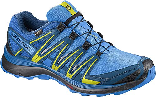 , salomon x ultra 3 gtx decathlon, saloneuropeodelestudiante.es