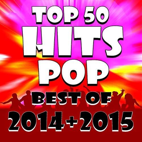 Ultimate Pop Hits! Factory