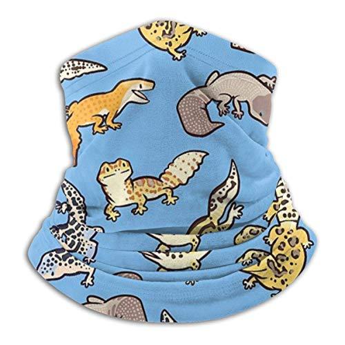 Funny Cat Neck Gaiter Tube Fleece Neck Warmer Bandana ShiHaiYunBai Tour de Cou Cagoule Microfibre Chapeaux Tube Masque Visage Headband /& Beanie