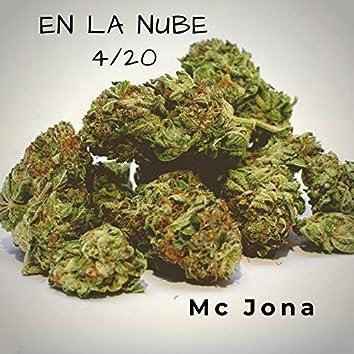 En la Nube 420