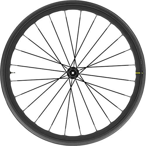 Mavic Ksyrium Elite UST Disc Center Lock Rear Wheel 12x142mm XDR HG 11