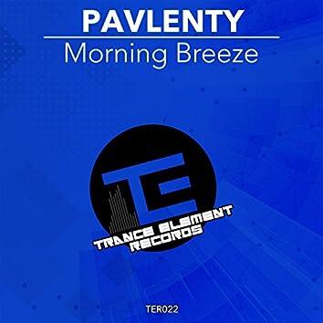 Morning Breeze