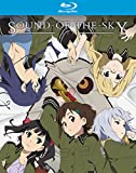 Sound of the Sky: Collection/ [Blu-ray] [Import] image