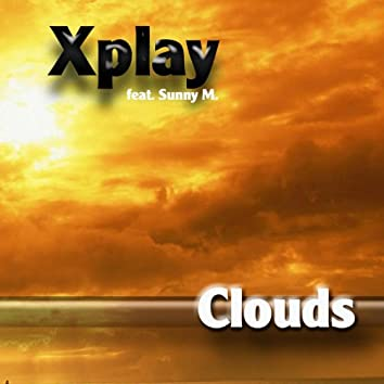 Clouds (feat. Sunny M)