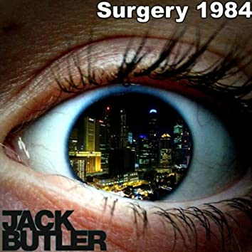 Surgery 1984