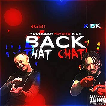 Back That Chat