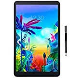 LG G Pad 5 10.1-inch (1920x1200) 4GB LTE Unlocked Tablet, Qualcomm MSM8996 Snapdragon 821 2.34GHz...