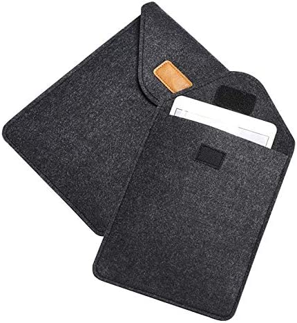 Slim 10 Inch Felt Tablet Price reduction New Free Shipping Sleeve Case Sams for Carrying Cover Bag