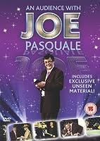 Joe Pasquale - An Audience With