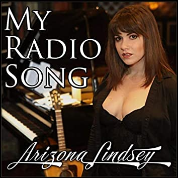 My Radio Song
