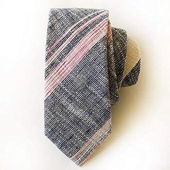 Boon Ties - Neckties for Men and Boys  Mens Palo Alto