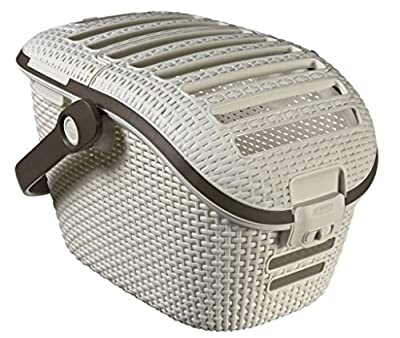 Curver Pet Carrier from Curver