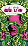 Freud et la pop par Theweleit