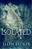 The Isolated