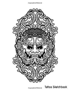 Best simple geometric tattoo Reviews